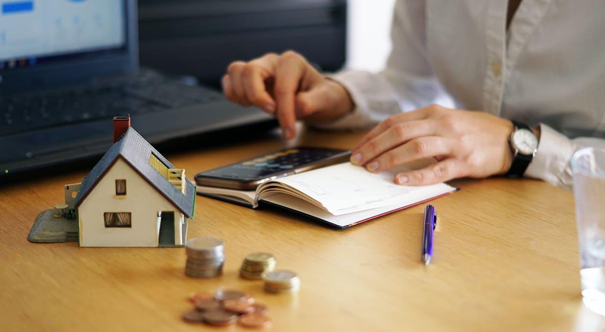 Cláusulas en préstamos hipotecarios