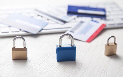 Reclamaciones por denegación del derecho de acceso a datos bancarios